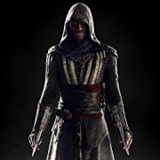 AssassinS-Creed-Blu-ray-0-1