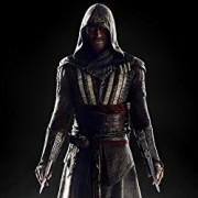 AssassinS-Creed-Blu-ray-0-1