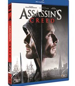 AssassinS-Creed-Blu-ray-0