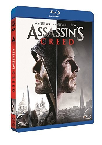 AssassinS-Creed-Blu-ray-0