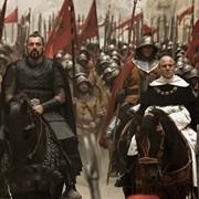 AssassinS-Creed-Blu-ray-0-5