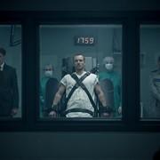 AssassinS-Creed-Blu-ray-0-6
