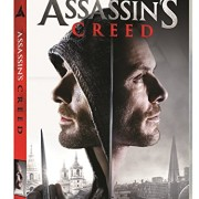 AssassinS-Creed-DVD-0