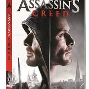 AssassinS-Creed-DVD-0
