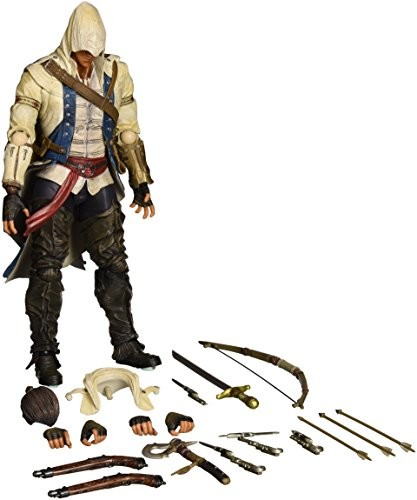 Assassins-Creed-Figura-de-accin-Square-Enix-NOV132189-0