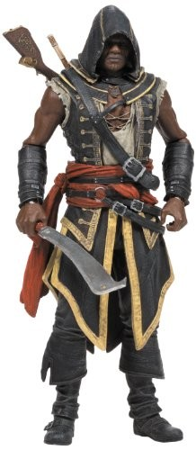 Assassins-Creed-Series-2-Adewale-Figura-De-Accin-0