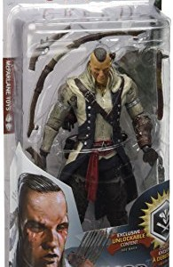 Assassins-Creed-Series-2-Connor-with-Mohawk-Figura-De-Accin-0