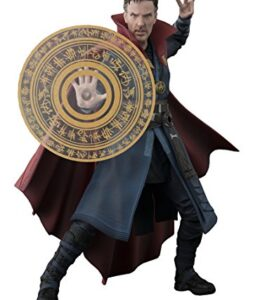 Bandai-Marvel-Figura-Articulada-Color-no-BDIMV151791-0