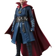 Bandai-SH-Figuarts-Avengers-Doctor-Strange-Avengers-Infinity-War-Approximately-145-Mm-PVC-ABS-Painted-Movable-Figure-0