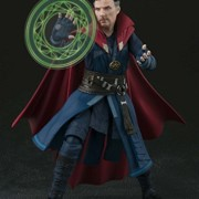 Bandai-SH-Figuarts-Avengers-Doctor-Strange-Avengers-Infinity-War-Approximately-145-Mm-PVC-ABS-Painted-Movable-Figure-0-4