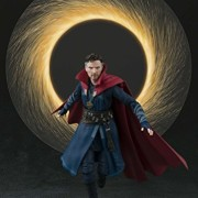 Bandai-SH-Figuarts-Avengers-Doctor-Strange-Avengers-Infinity-War-Approximately-145-Mm-PVC-ABS-Painted-Movable-Figure-0-5
