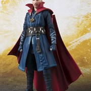 Bandai-SH-Figuarts-Avengers-Doctor-Strange-Avengers-Infinity-War-Approximately-145-Mm-PVC-ABS-Painted-Movable-Figure-0-6