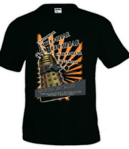 Camiseta-Doctor-Who-0