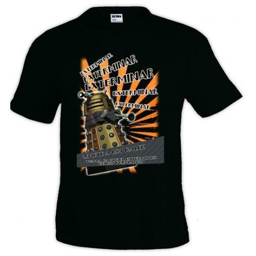 Camiseta-Doctor-Who-0