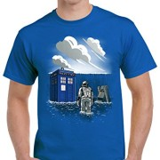 Camiseta-Dr-Interstellar-threewood-0-0