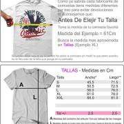Camiseta-Dr-Interstellar-threewood-0-1