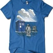Camiseta-Dr-Interstellar-threewood-0