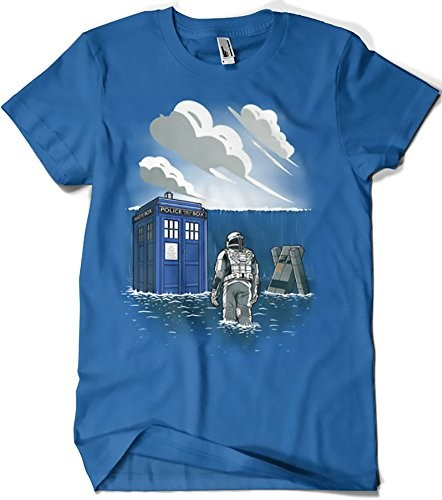 Camiseta-Dr-Interstellar-threewood-0