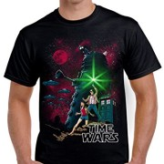 Camiseta-Star-Wars-Doctor-Who-Time-Wars-Fuacka-0-0