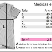 Camiseta-Star-Wars-Doctor-Who-Time-Wars-Fuacka-0-1