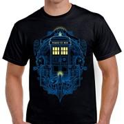 Camisetas-La-Colmena-519-Camiseta-T4RD1S-V1-StudioM6-0-0