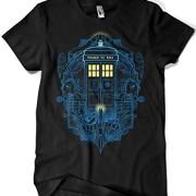Camisetas-La-Colmena-519-Camiseta-T4RD1S-V1-StudioM6-0