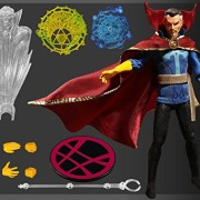 Close-Up-Figura-de-Accin-Marvel-One12-Collective-Doctor-Strange-0-0