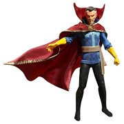 Close-Up-Figura-de-Accin-Marvel-One12-Collective-Doctor-Strange-0