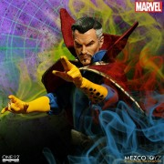 Close-Up-Figura-de-Accin-Marvel-One12-Collective-Doctor-Strange-0-2