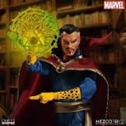 Close-Up-Figura-de-Accin-Marvel-One12-Collective-Doctor-Strange-0-3
