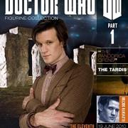 Coleccin-Figuras-de-Plomo-Doctor-Who-N-1-Eleventh-Doctor-0-0