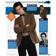 Coleccin-Figuras-de-Plomo-Doctor-Who-N-1-Eleventh-Doctor-0-1
