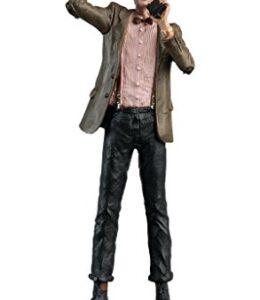 Coleccin-Figuras-de-Plomo-Doctor-Who-N-1-Eleventh-Doctor-0