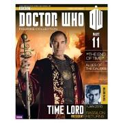Coleccin-Figuras-de-Plomo-Doctor-Who-N-11-Rassilon-0-0