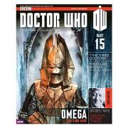 Coleccin-Figuras-de-Plomo-Doctor-Who-N-15-Omega-0-0