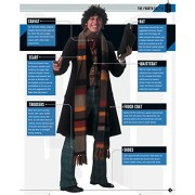 Coleccin-Figuras-de-Plomo-Doctor-Who-N-17-Fourth-Doctor-0-1