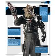 Coleccin-Figuras-de-Plomo-Doctor-Who-N-18-Judoon-0-1