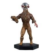 Coleccin-Figuras-de-Plomo-Doctor-Who-N-28-Morbius-0