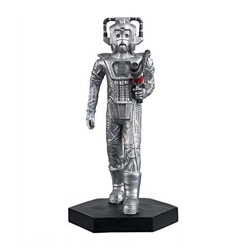 Coleccin-Figuras-de-Plomo-Doctor-Who-N-32-Cyber-Leader-0