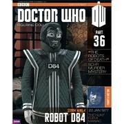 Coleccin-Figuras-de-Plomo-Doctor-Who-N-36-D84-0-0