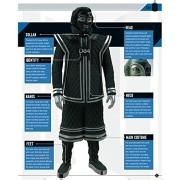 Coleccin-Figuras-de-Plomo-Doctor-Who-N-36-D84-0-1