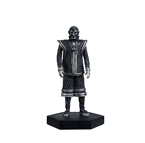 Coleccin-Figuras-de-Plomo-Doctor-Who-N-36-D84-0
