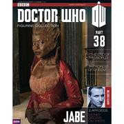 Coleccin-Figuras-de-Plomo-Doctor-Who-N-38-Jabe-0-0