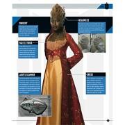 Coleccin-Figuras-de-Plomo-Doctor-Who-N-38-Jabe-0-1
