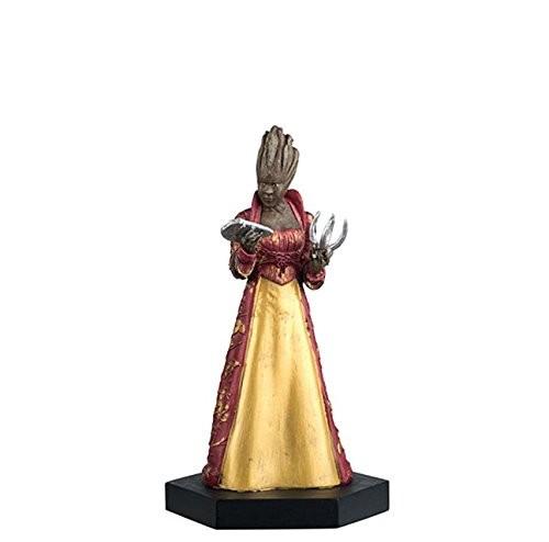 Coleccin-Figuras-de-Plomo-Doctor-Who-N-38-Jabe-0