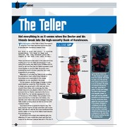 Coleccin-Figuras-de-Plomo-Doctor-Who-N-48-The-Teller-0-1