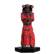 Coleccin-Figuras-de-Plomo-Doctor-Who-N-48-The-Teller-0