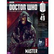Coleccin-Figuras-de-Plomo-Doctor-Who-N-49-Emaciated-Master-0-2