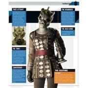 Coleccin-Figuras-de-Plomo-Doctor-Who-N-5-Silurian-0-0