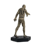 Coleccin-Figuras-de-Plomo-Doctor-Who-N-54-The-Foretold-0-0